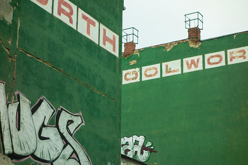 20141023-Deutschland-Berlin-Colors-in-Town-Gruen-S-0002-cape